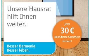 Barmenia BestChoice