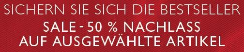 Hilfiger Sale 2014