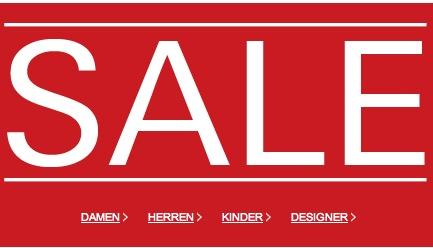 FASHION ID Sale