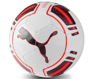 Puma EvoForce Fußball