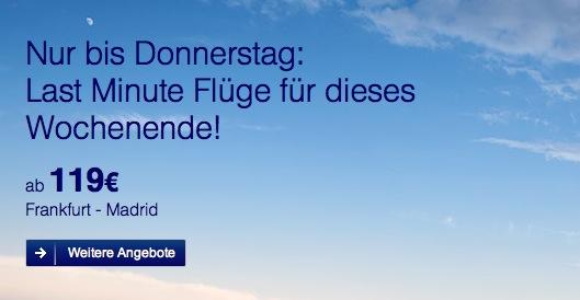 Lufthansa LH Now