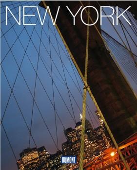 New York Bildband