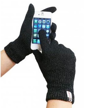 Agloves Handschuhe