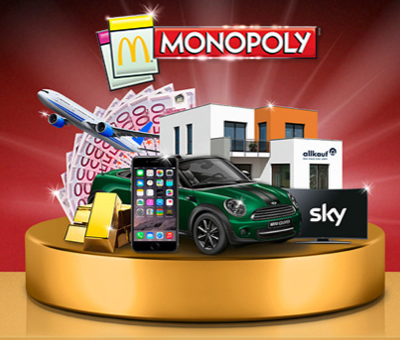 monopolyaufkl