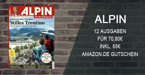 alpinabo