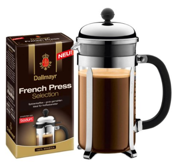 kaffeebodum