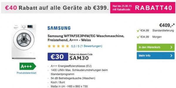 AO.de Samsung
