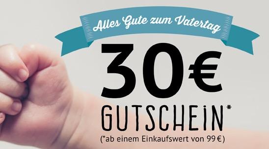 Hoodboyz 30 € Gutschein