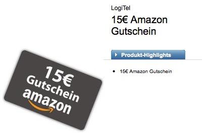 Itunes Guthaben Online Kaufen Und Über Amazon Bezahlen