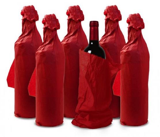 Wein Überraschungspaket