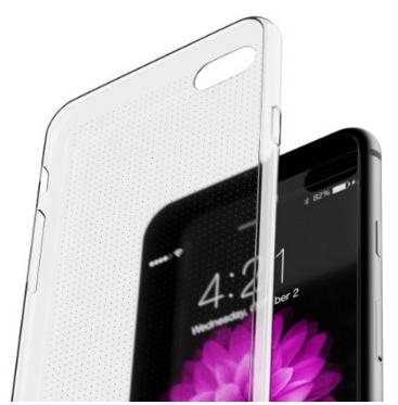 Amazon iPhone 6 Schutzhülle