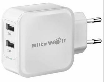 blitzw2