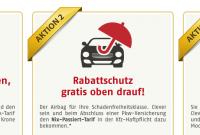direct line rabattaktion
