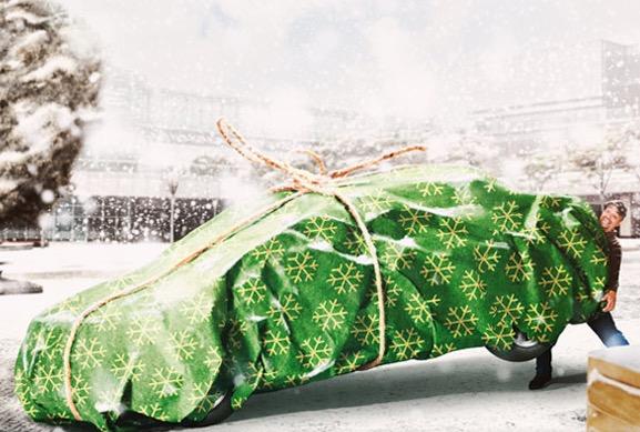 Europcar Rabatt