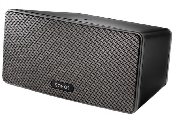 Sonos Play3 Rabatt