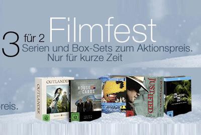3fuer2filmfest