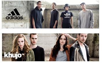 adidas Nike Rabatt