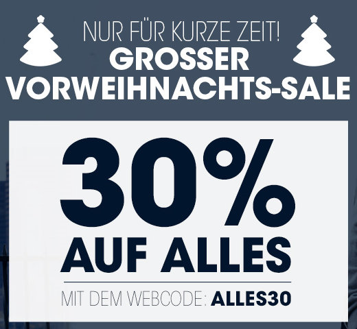 adler mode sale