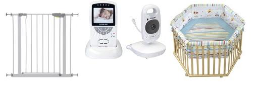 amazon babyartikel