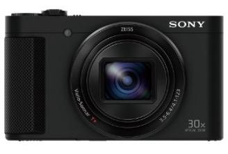 Sony Cam