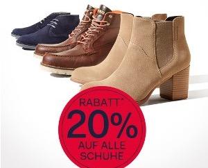 Fashion ID Schuhe