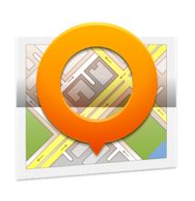 google play navi app