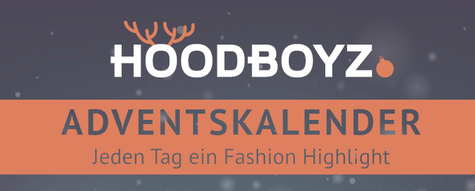hoodboyzangebot