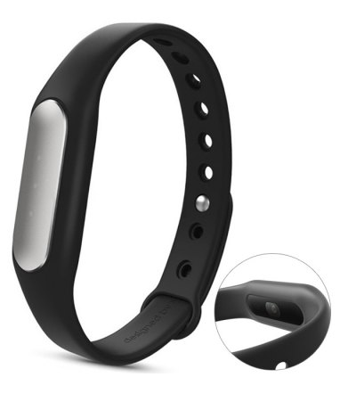 mibands