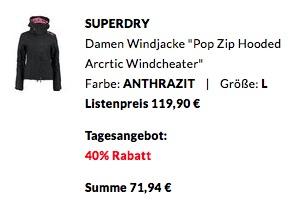 superdry-warenkorb-engelhorn