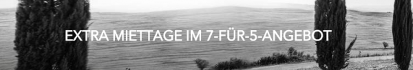 avis sieben fuer fuenf angebot