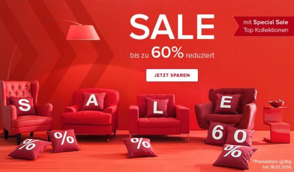 Home 24 Sale