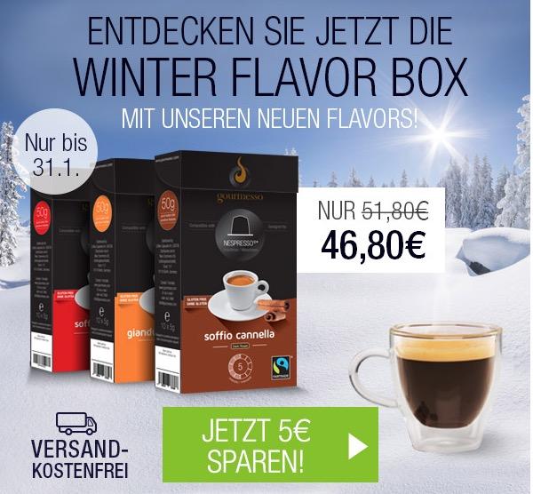 gourmesso-winterflavor