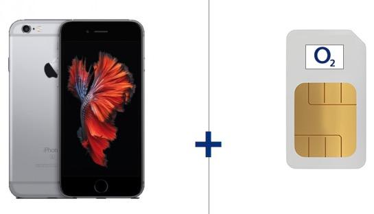 iPhone 6S Flat Pro
