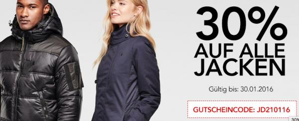 jeans direct jacken sale