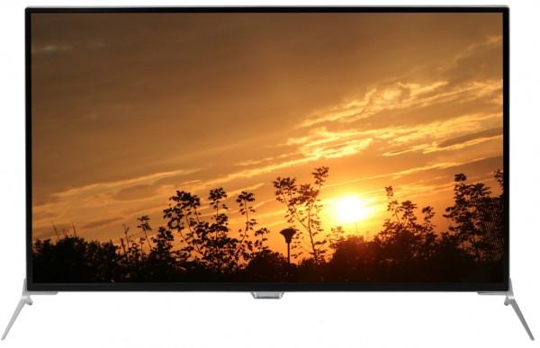 Philips 4K TV