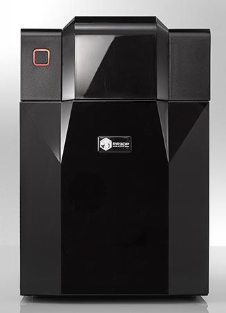 3d drucker up mini f r 296 65 inkl versand vergleich 634 sparbote schn ppchen. Black Bedroom Furniture Sets. Home Design Ideas