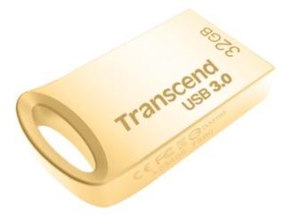 Transcend Jetflash TS32GJF710G
