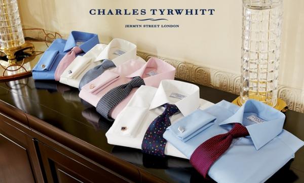 charles tyrwhitt groupon