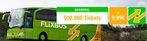 europcar special