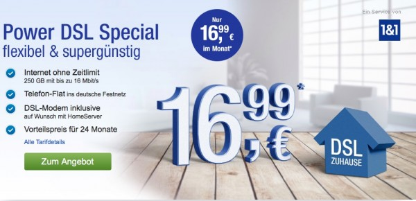 gmx 1 1 dsl tarife inkl telefon flat 16 99 50 mbit. Black Bedroom Furniture Sets. Home Design Ideas