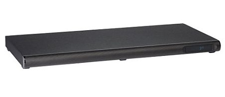 Medion Soundbase MD84955