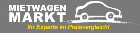 mietwagen markt