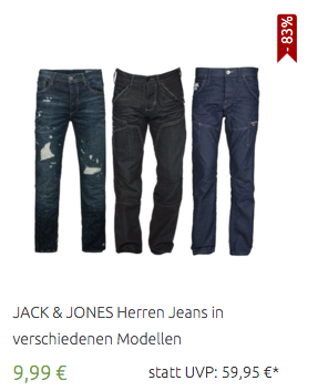 outlet46 jeans