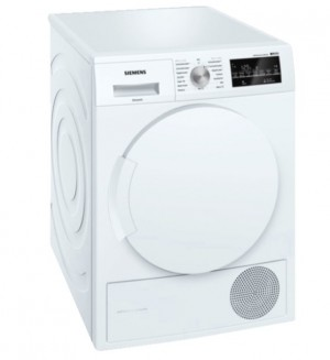 Siemens WT43W460