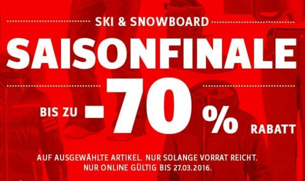 Sportscheck Sale
