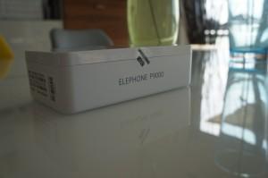 Elephone1