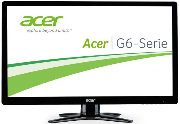 acerg6
