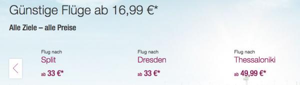 eurowings tickets