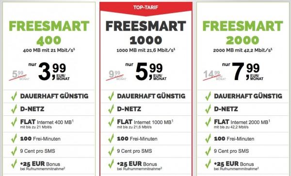 freesmart