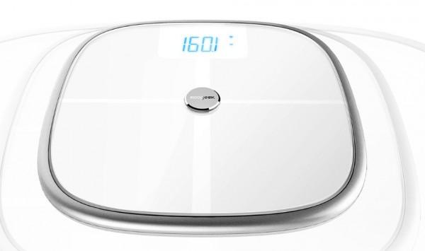 Koogeek Scale